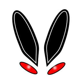 bunny-small