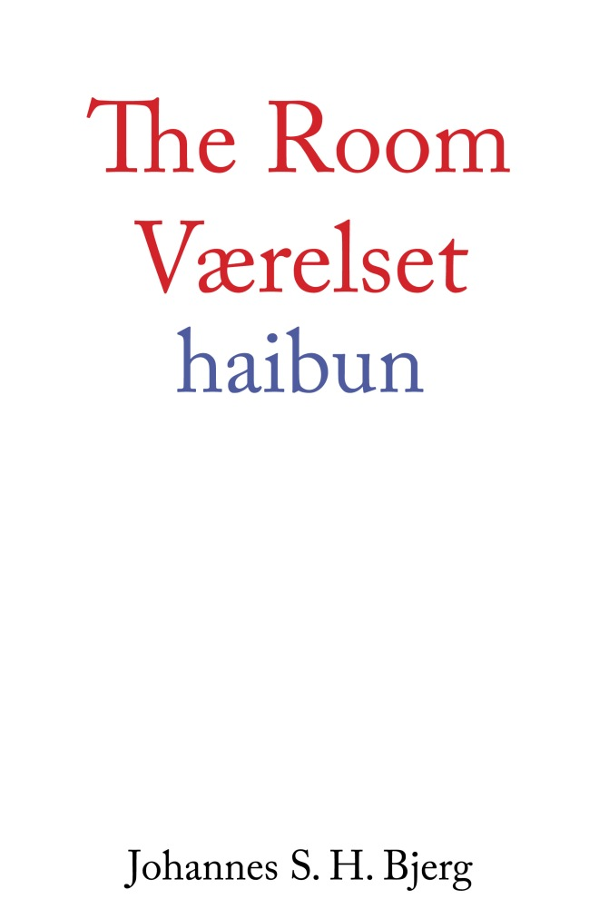room-ebook-1-cover